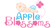 prefold cloth diapers india,  cloth diapers brands in india
