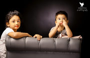 Baby videographers in Chennai - Impressstills