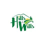 Buying Property in ooty - Hills & Wills