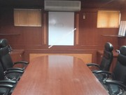 Office Space for Sale at Guindy