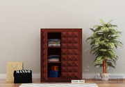 Buy Wooden Cupboards Online @ Wooden Street