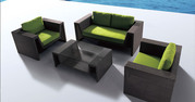 Buy Outdoor Seating & Sofa Furniture from Ellements