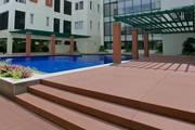 Get Everwood WPC Planks For Decking & Tiles