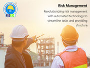 Safety Software ,  EHS Software,  Occupational Safety Software