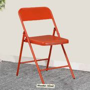 Heavy discount on Space-Saving Chairs Online at Wooden Street