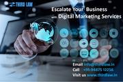 Online Digital Marketing | SEO | SMO | Digital Marketing Services