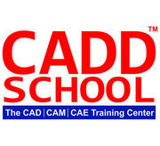 CADD SCHOOL - India's No:1 Authorized Best CADD Training centre