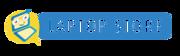 Buy HP Laptop Battery Online   -  laptopstoreindia.com