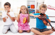 Best Play Schools in Velachery,  Professional Play School in Velachery