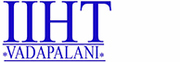 Get MCSA Certified From IIHT Vadapalani