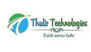 Thulir Technologies