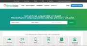 Inet Web Design Company