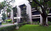 Best Hotels near US Consulate Chennai | Hanureddy Residences