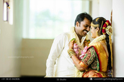Wedding Photographers in Trichy,  Madurai