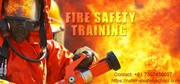 Safety Course in Chennai- National safety school