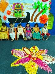 Day Care in Annanagar