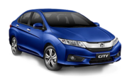 Self drive cars for rent in Madurai