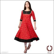 Buy Kurtas Online in India