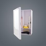 Top Seller of Mirror Cabinet - Aqua Excel
