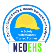 Safety Software EHS Software Occupational Safety Software