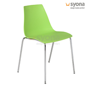 Commercial Chairs Manufacturers In India - SYONA ROOTS