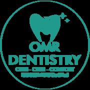 Dental Care In OMR