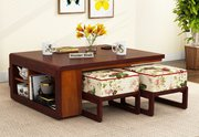 Choose Best Sofa Table Online from the Beautiful Collection