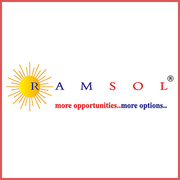 Recruitment Firm | Recruitment Consultants | RAMSOL