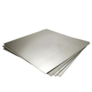 7075 T6 Aluminium Sheet Dealers in Chennai