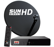 Best Dth Connections | HD Packages | Dth Offers