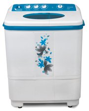Top Load Washing Machine | Top Load Washing Machine Price