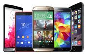Buy Smartphone Online | Mobile Phone Offers Online