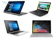 Laptop Price | Buy Laptop Online | Best Laptop