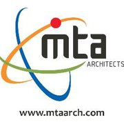 Best Architecture Home Design in India