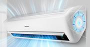 Best Inverter AC | Buy Split AC Online | Inverter AC - SATHYA
