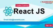 Best  React JS Training Institute | Best React JS  Course