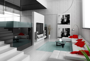 Interior Designers in Coimbatore | Home Interiors in Coimbatore