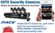 CCTV Camera Dealers in Chennai