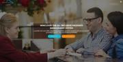 Cloud Hotel Software-WINCLOUD