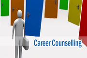 Career Counseling in Chennai for 12th Students - HiSuccess
