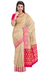 Anantham Silks in Soft Silk Saree Collection