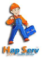 Urgent JOB Opening for AC, fridge, washing machine technician & Helper