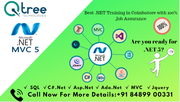 Machine Learning Course in Coimbatore | Data Science Coaching Center i