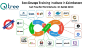 Data Science - Alteryx Course in Coimbatore | Data Science Coaching Ce