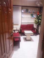 1200 sq ft office space opp to kodambakkam railway station