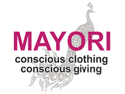 Mayori Conscious Clothing