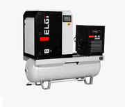 Air Compressor Dealers in Coimbatore,  Tiruppur | Industrial Air Soluti