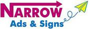 You Have Reached The Top Manufacturer Of LED Sign Boards In Chennai
