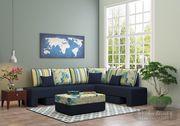 Shop Sofa Set in Chennai online @ Best Price