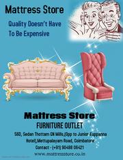 Best furniture sale in Coimbatore